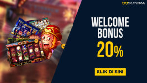 slot-game-online-indonesia