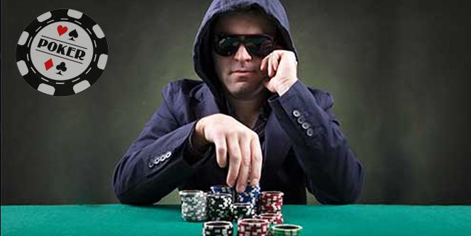 Panduan Bluffing dalam Judi Poker – Strategi Menggertak